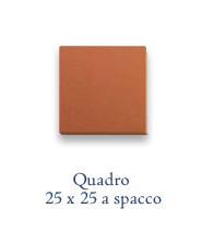 Ditta dalmonte bologna prezzi pavimenti in cotto toscano for Cotto toscano prezzi