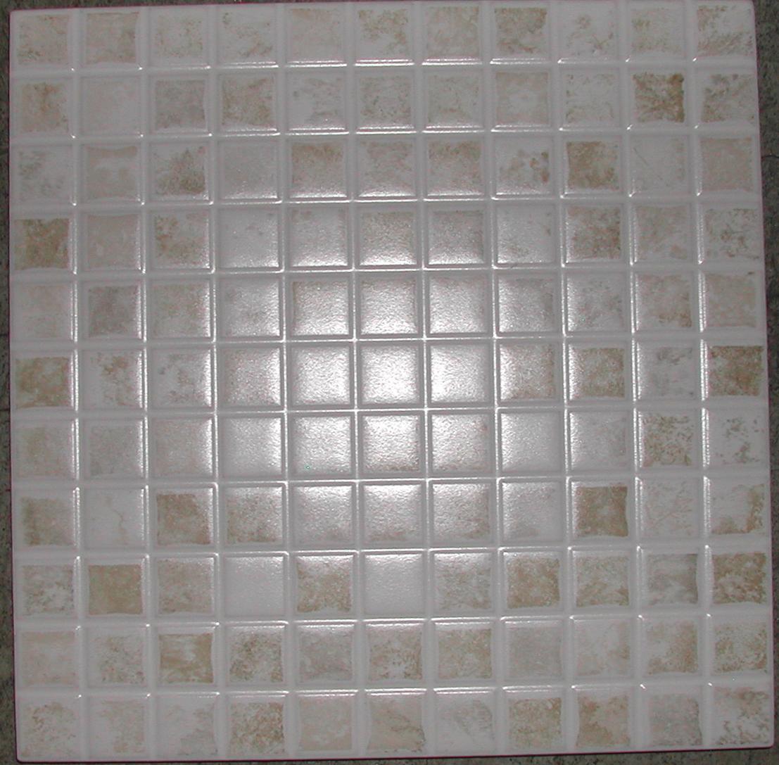Prezzi pavimenti e rivestimenti in offerta - Mosaico piastrelle ...