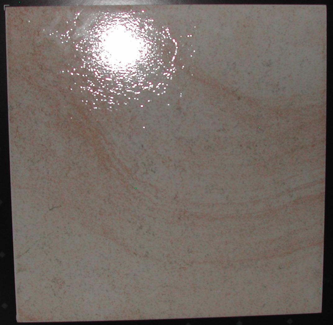 Emejing pavimenti in ceramica prezzi photos - Finto mosaico bagno ...